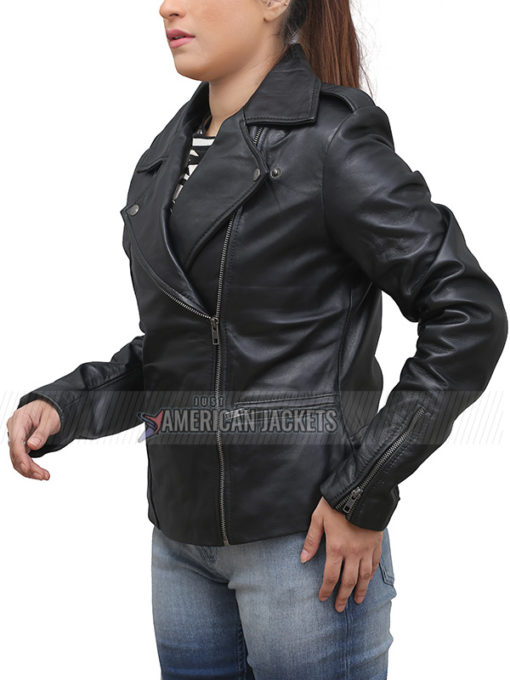 Florence Pugh Jacket