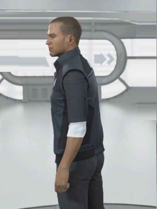 RK 200 Markus Detroit Become Human Vest
