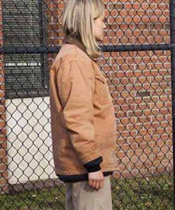 Piper Chapman Tv Series Orange Is New Black Jacket