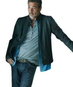JD Richter Extant Jacket