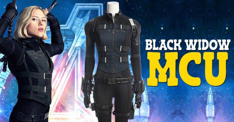 Top Six Alternative Versions of Black Widow Costumes This Halloween-ii
