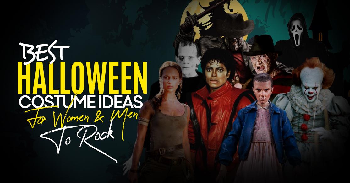 Best Halloween Costume Ideas For Women To Rock-viii